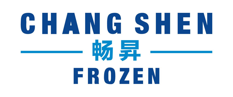 Chang Shen