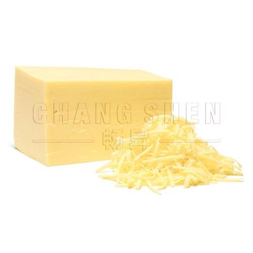 Royal Victoria Colour Cheese 芝士片 | 84 pcs/pkt
