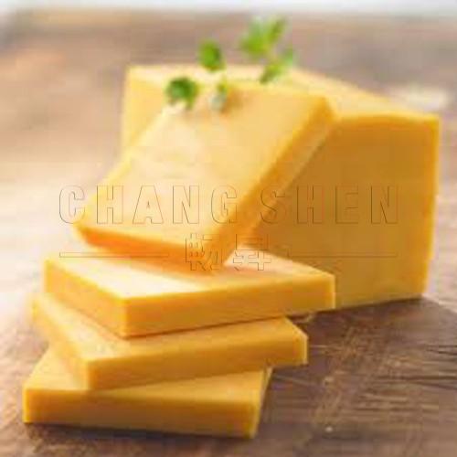 Bega White Cheese   84 pcs/pkt