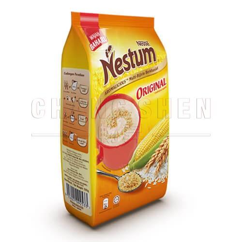 Nestle Cereal Original | 1 kg/pkt