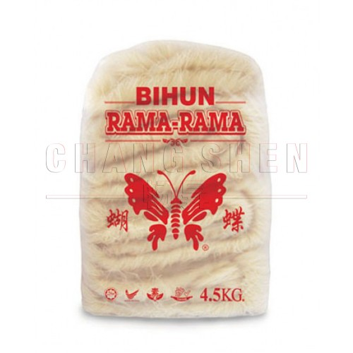 Butterfly Bihun | 4.5 kg/pkt