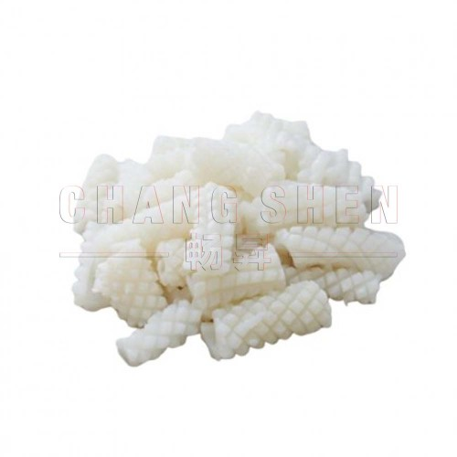Sotong Flower30% ice 苏东切花±1 kg/pkt