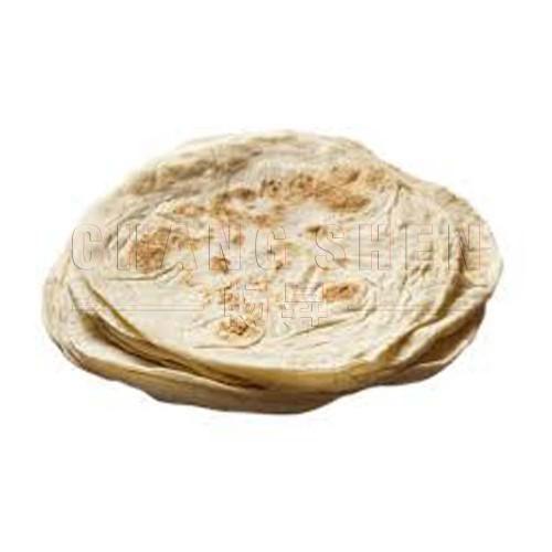Tortilla 10' | 12 pcs/pkt