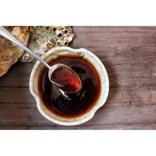 WTH Oyster Sauce | 5 L/btl