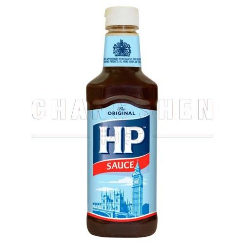 HP Sauce   250 ml/btl