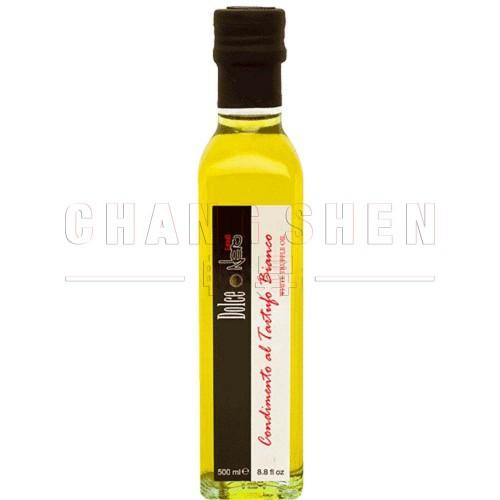 Truffle Oil   250 ml/btl