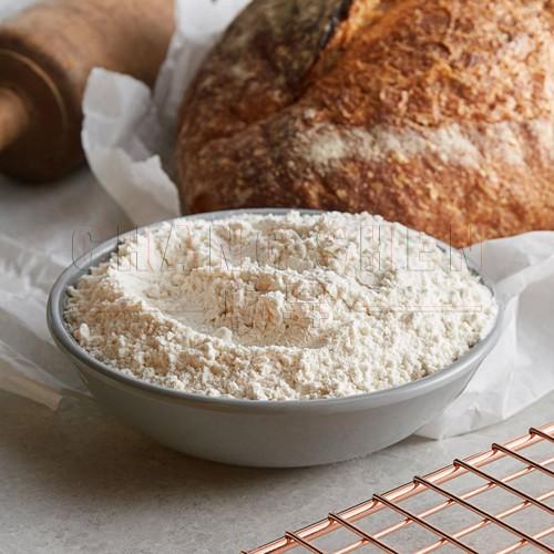 Bread Flour   1 kg/pkt