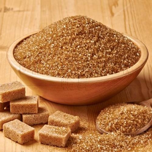 Brown Sugar | 1 kg/pkt