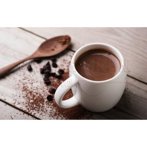 Cap Keluarga Chocolate Malt   1 kg/pkt