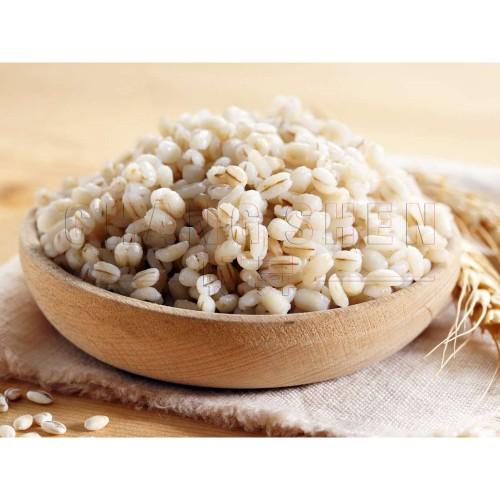 China Barley   1 kg/pkt