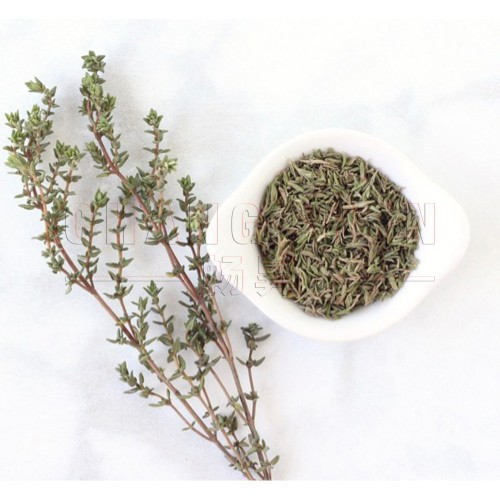 Thyme Leave   100 gm/pkt