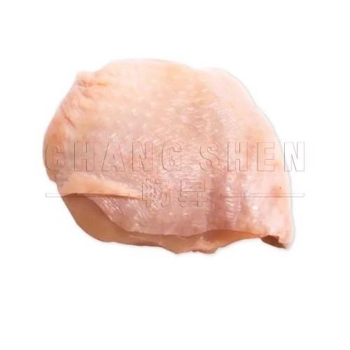 Boneless Chicken Thigh | 2 kg/pkt