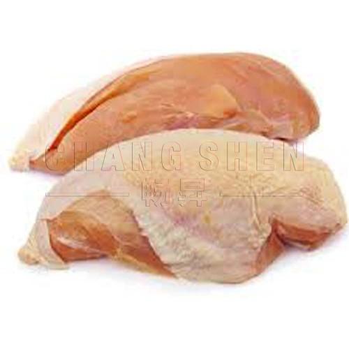 Chicken Breast | 2 kg/pkt