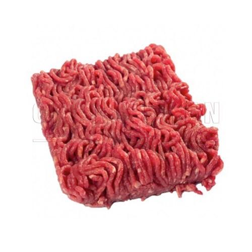 Minced Buffalo 牛肉碎| 2 kg/pkt