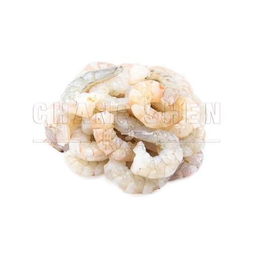 IQF Prawn Meat XL size 虾肉 | 500 gm/pkt
