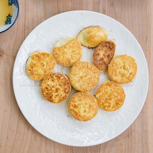 Japanese Egg Tofu | 1 pcs/pkt
