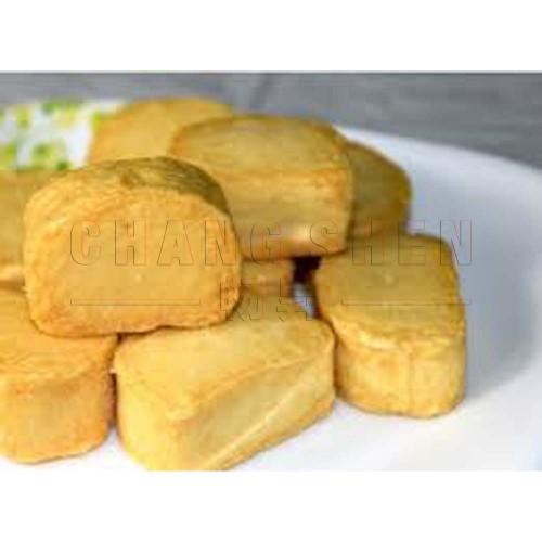 M Seafood Tofu  海鲜豆腐| 25 pcs | 500 gm/pkt