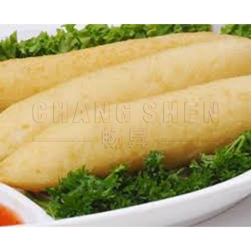 M Fish Cake   5 pcs   300 gm/pkt