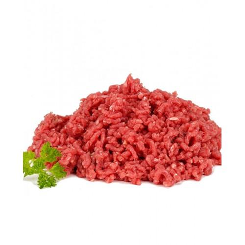 Minced Beef SH 牛肉碎 2kg/pkt