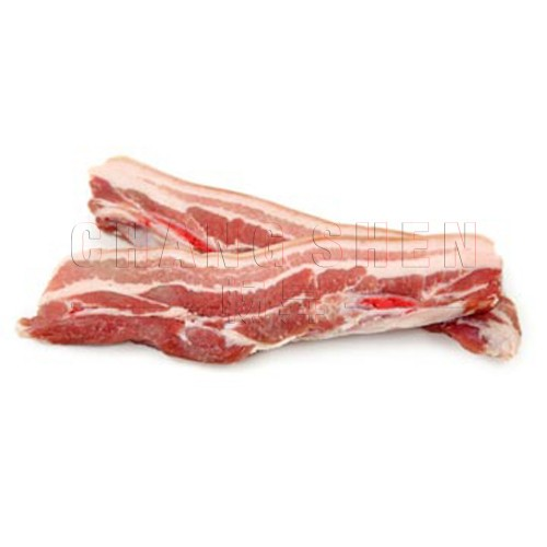Pork Belly 五花肉| FROM 1 kg/pkt