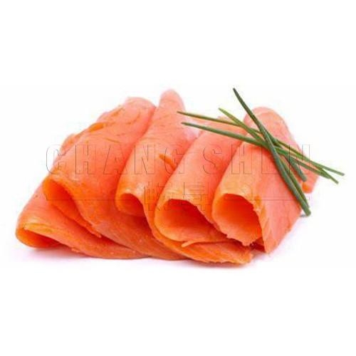 Smoked Salmon Presliced  | 1nos 1.3kg - 1.8kg