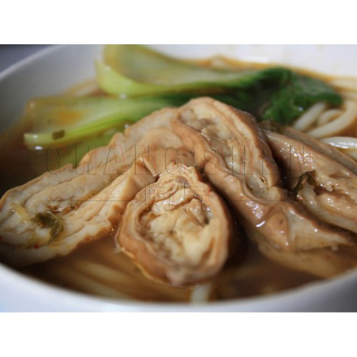 Pork Intestine 猪肠 From 1 Kg/pkt