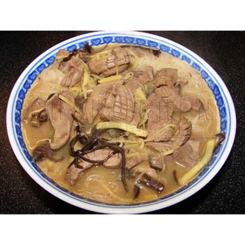 Pork Kidney 猪肾  FROM 1 pair/pkt