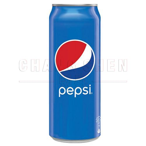 Pepsi | 325 ml | 24 can/ctn