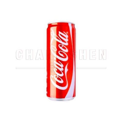 Coca Cola | 320 ml | 24 can/ctn
