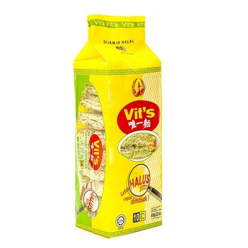Vit Slim Instant Noodle   10 pcs/pkt