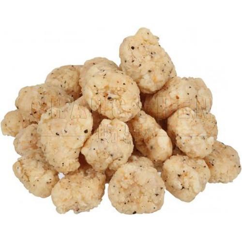 Ayamadu Chicken Popcorn | 1 kg/pkt