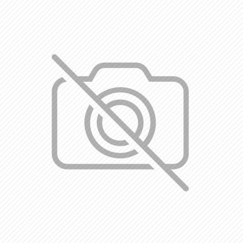 Levante Corn Oil | 5 kg/btl